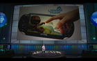 LittleBigPlanet for PSVita