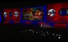 Street Fighter X Tekken for PSVita