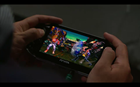 Street Fighter X Tekken for PSVita