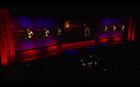 PlayStation at E3 2011