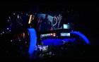 Mass Effect 3 at E3 2011