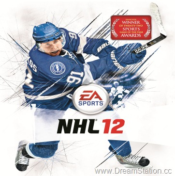 NHL12_KEYART_FOR_PRESS_RELEASE_ACC