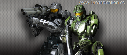 Square-Enix-Products-Announces-New-Line-Up-of-Halo-Action-Figures_large