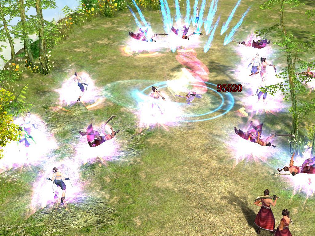 thechosen_screenshot_battle1.JPG