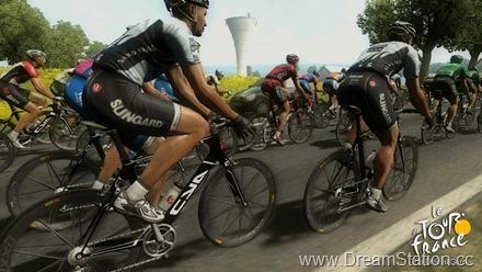 Tour_de_France_01