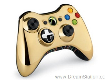 07-21Controller_page