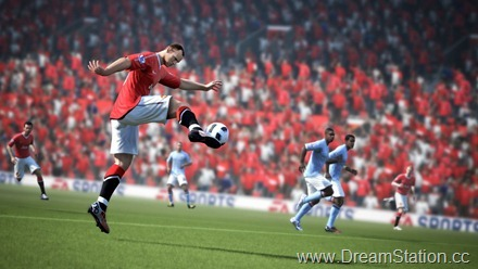1241859_FIFA12_NG_Rooney_Stretch_Shot_lowres[1]