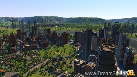 CitiesXL2012-01