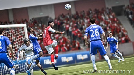 fifa12_ps3_song_header