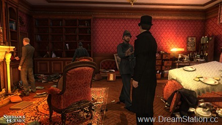NEW_Testament_Sherlock_Holmes-18