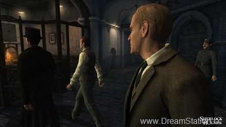 NEW_Testament_Sherlock_Holmes-20