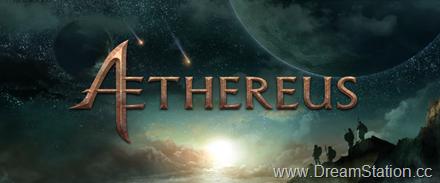 Aethereus_logo_720x300
