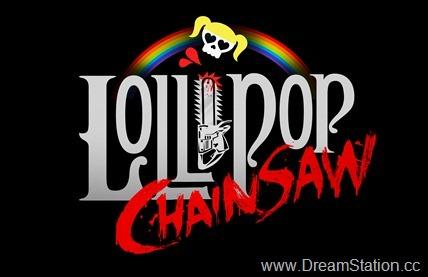 lollipop_chainsaw_logo_final