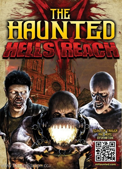 The_Haunted_Hells_Reach