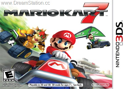 1267722_3DS_package_MARIOKART7_NOA