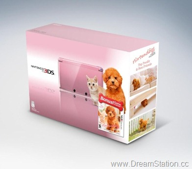 3DS_Bundle_Nintendogs_TPoodle