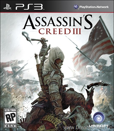 AC3_PS3_BXSHT_WEB_ONLY