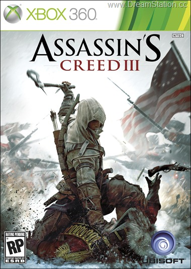 AC3_X360_BXSHT_WEB_ONLY
