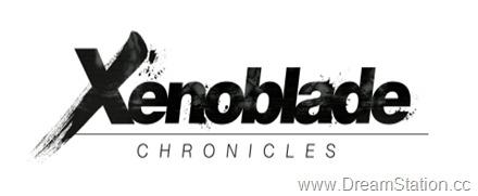 Xenoblade_Logo_webready