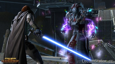 star_wars_the_old_republic_003