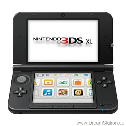 Nintendo_3DS_XL_Image