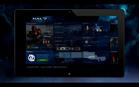 Xbox SmartGlass