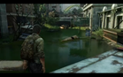 The Last of Us for PlayStation 3