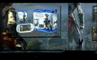 Assassin's Creed III: Liberation for PS Vita