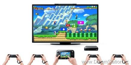 WiiU_NewMarioU_2_imgeP01_E3_highres