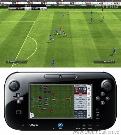 fifa13_wiiu_screenshot-playerruns-drc_wm