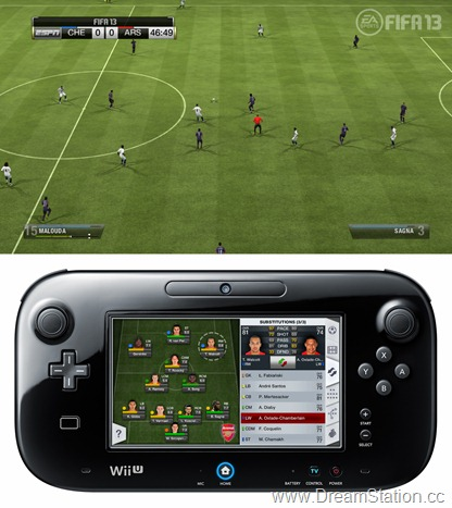 fifa13_wiiu_screenshot-substitutions-drc_wm