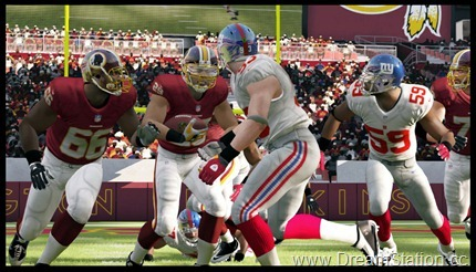 redskins_giants_3_00000