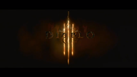 Blizzard Entertainment - Diablo 3 for PlayStation 3 and PlayStation 4