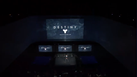 Bungie - Destiny for PlayStation 4