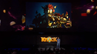 Knack for PlayStation 4