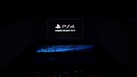 PlayStation 4 - Coming Holiday 2013
