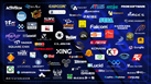 PlayStation 4 Developers and Publishers