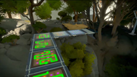 The Witness for PlayStation 4