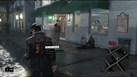 Ubisoft - Watch Dogs for PlayStation 4