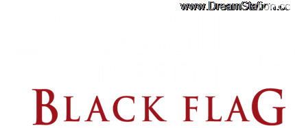AC4BF_Logo_BW_Red
