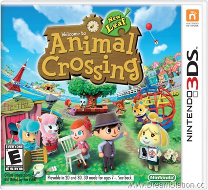 ACNL_Box_Art_webready