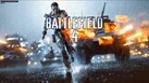 Battlefield 4 - Second Assault - 003