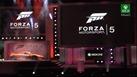 Forza Motorsport 5 - 001