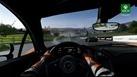 Forza Motorsport 5 - 002