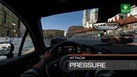 Forza Motorsport 5 - 004