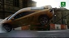 Forza Motorsport 5 - 006