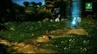Project Spark - 001