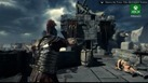 Ryse - Son of Rome - 003