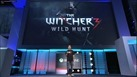 The Witcher 3 - Wild Hunt - 001