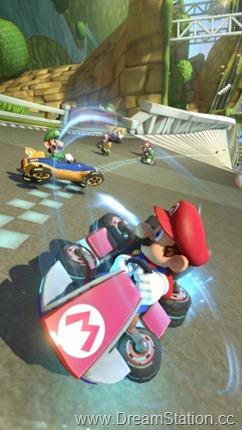 WiiU_MarioKart8_scrn03_E3